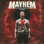 Mayhem (Soundtrack)