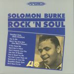 Rock N Soul (reissue)