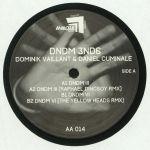 DNDM 3ND6