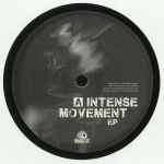 Intense Movement EP