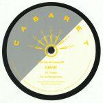 Give Me No Dame EP