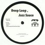 Deep Loop Jazz Sauce
