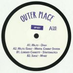 Outer Place 1
