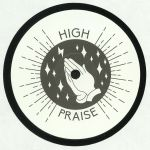 High Praise Edits Volume 1