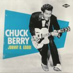 Johnny B Goode