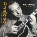 Minor Swing (remastered) (mono)