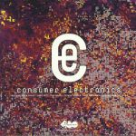 Consumer Electronics: Concert At The Mullerpier #5