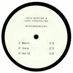 BODOMRGWLD 03