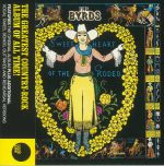 Sweetheart Of The Rodeo (reissue)