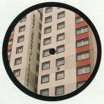 Lambert & Yoker EP