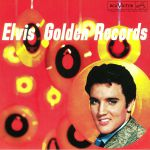 Elvis' Golden Records Vol 1 (reissue)