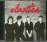 Elastica (reissue)