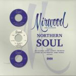 Mirwood Records: Northern Soul (mono)
