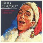 Christmas Classics (reissue)