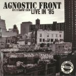 NYC Stompin' Crew: Live In 85