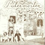 Paternoster (reissue)