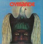 Cymande (reissue)