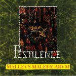 Malleus Maleficarum (reissue)