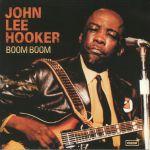 Boom Boom (reissue)