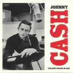 Folsom Prison Blues (reissue)