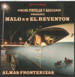 El Reventon/Malo