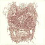 Undertow (reissue)