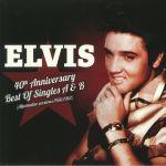 40th Anniversary Best Of Singles A&B: Alternative Versions 1956/1962