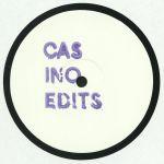 Casino Edits 4