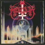 Dark Endless: 25th Anniversary Edition