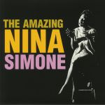 The Amazing Nina Simone (reissue)