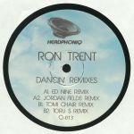 Dancin' Remixes (reissue)