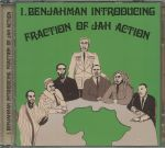 Fraction Of Jah Action (Expanded Edition)
