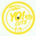 Practice Yo! Cuts Vol 1 & 2 Remixed