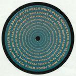 Wushu Hand EP