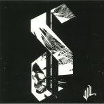 Silver Smile EP
