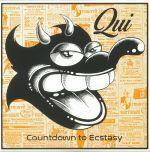 Countdown To Ecstasy