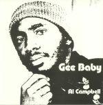 Gee Baby (reissue)
