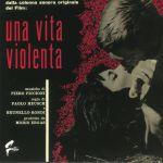 Una Vita Violenta (Soundtrack)
