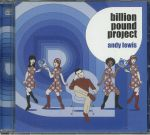 Billion Pound Project (reissue)