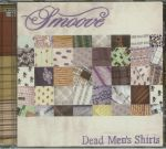 Dead Men's Shirts (reissue)
