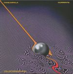 Currents: Collectors Edition