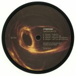 Omega Point EP