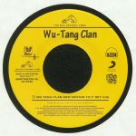 Wu Tang Clan Aint Nothin To F' Wit