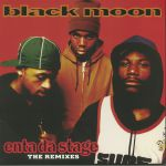 Enta Da Stage: The Remixes