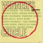 Winner's Circle (remastered)