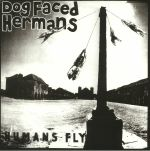Humans Fly (reissue)