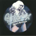 Glitterbox: Disco's Revenge
