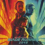 Blade Runner 2049 (Soundtrack)