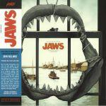 Jaws (Soundtrack)