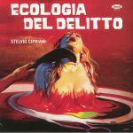 Ecologia Del Delitto (Soundtrack)
